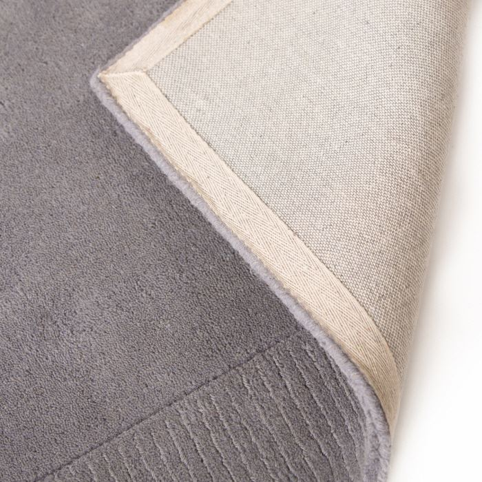 Tuscany Rugs Siena Grey On Sale Now From Only 163 59 99