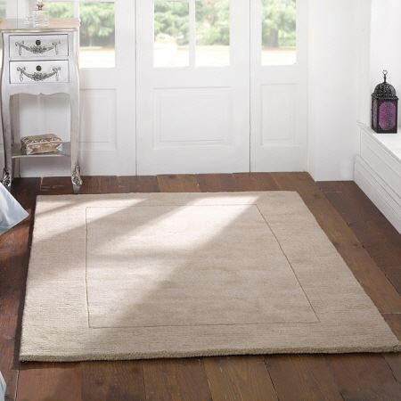Tuscany Rugs Siena Natural On Sale Now From Only 163 59 99