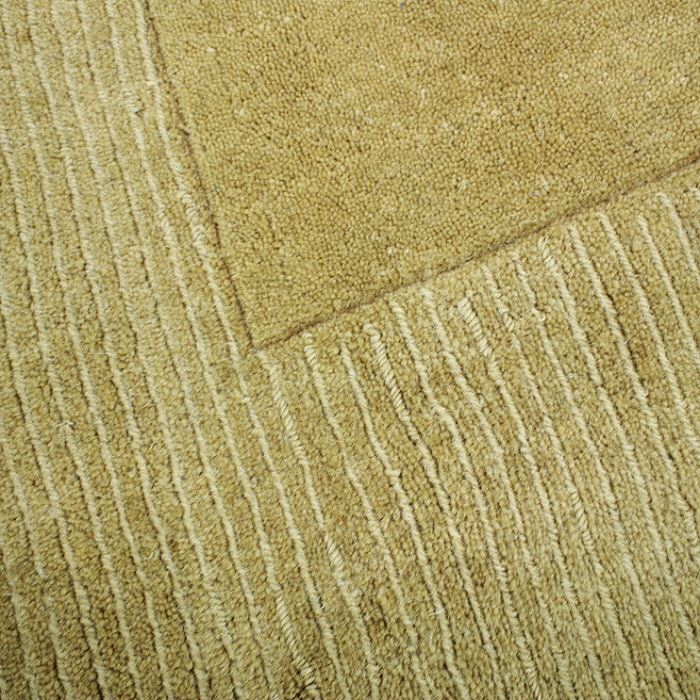 Tuscany Rugs Siena Ochre On Sale Now From Only 163 59 99