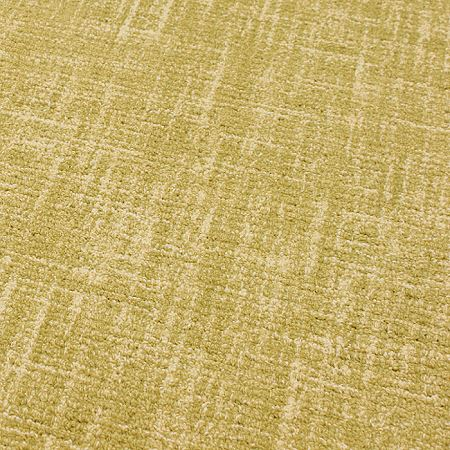 Tweed Ochre Rugs Stylish Plain Wool Rugs From 163 207