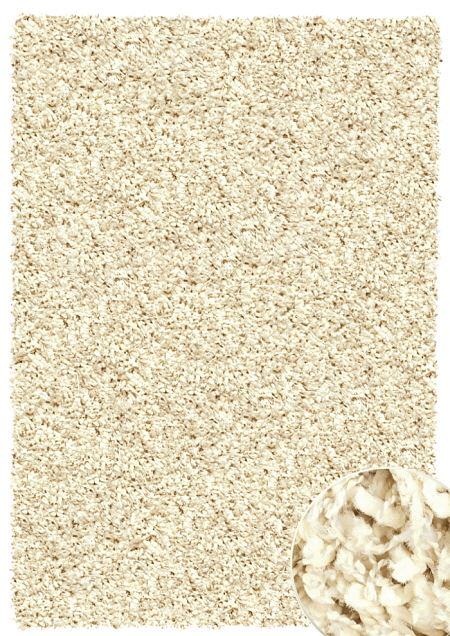 Twilight Rugs Ivory 6926 On Sale Now From Only 163 48 00