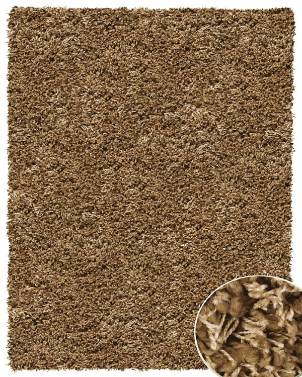 Twilight Rugs Mink 7676 On Sale Now From Only 163 48 00