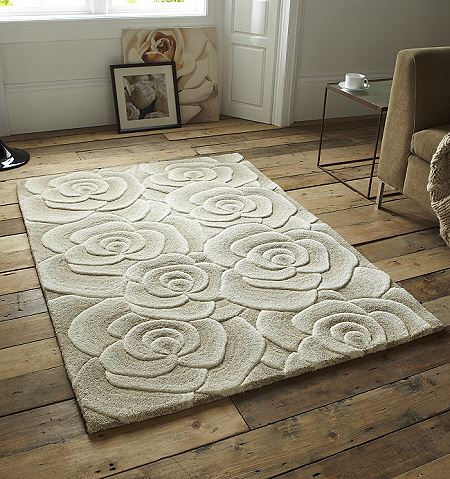 Wool Flatweave Rugs On Sale