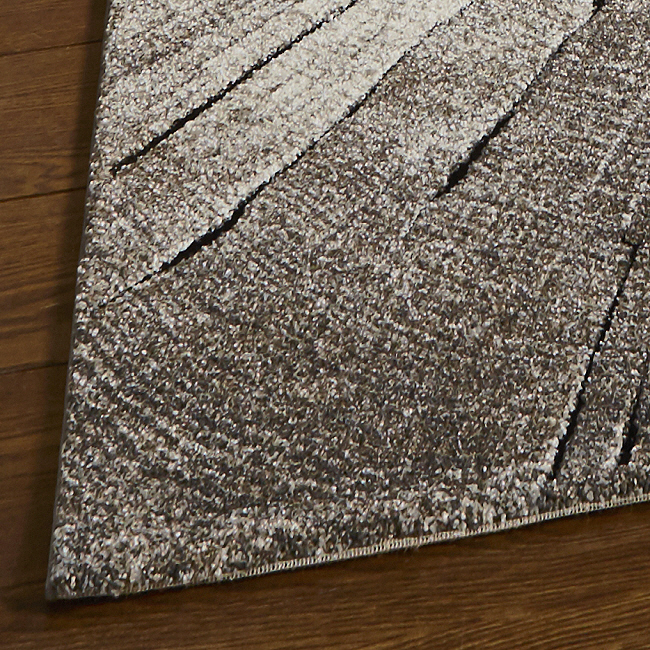 Woodland Rugs 2086 Beige From Only 163 79 99 Express Rugs
