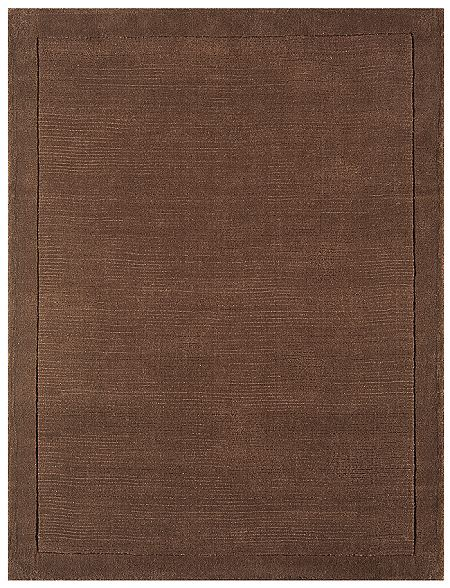 York Chocolate Rugs And Hall Runners Express Rugs Uk