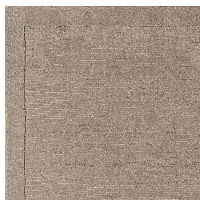 York Taupe Rug Splain Taupe Wool Rugs From Only 163 33
